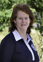 Rosemarie Grandl