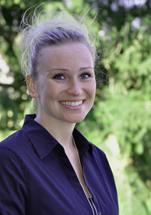 Katrin Rohrer