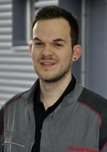 Bastian Knabe