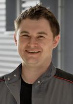 Klaus Schreitmüller
