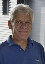 Johann Walch