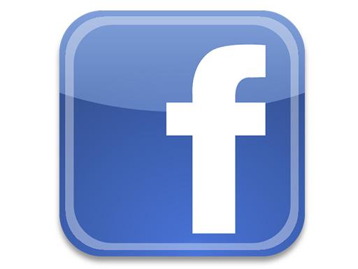 Besuchen Sie uns auch auf Facebook.