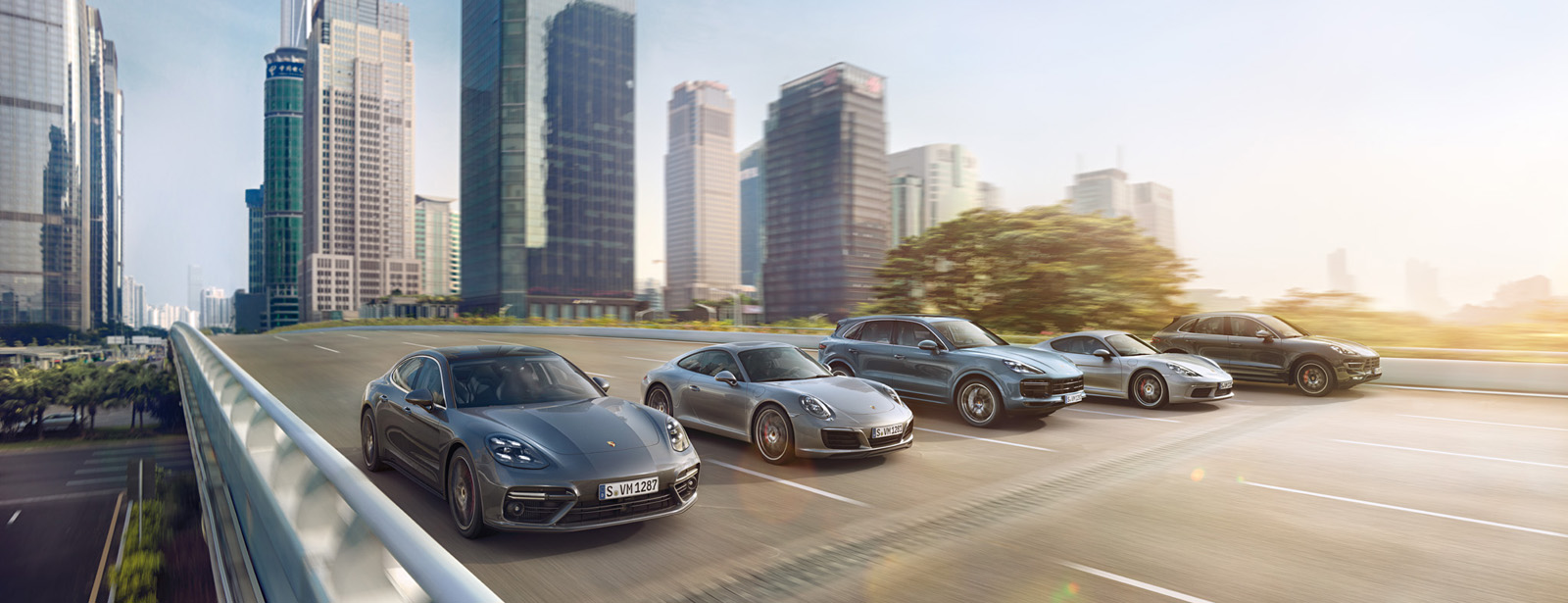 Verkauf - Neuwagen und Gebrauchtwagen