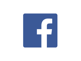 Das Porsche Zentrum 5 Seen bei Facebook.