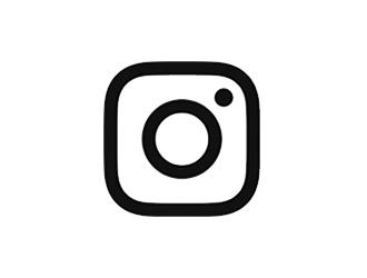 Das Porsche Zentrum 5 Seen bei Instagram.