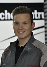 Michael Brieske