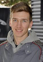 Sebastian Heilbrunner